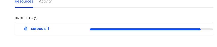 """alt=""""DigitalOcean create Droplet progress"""""""