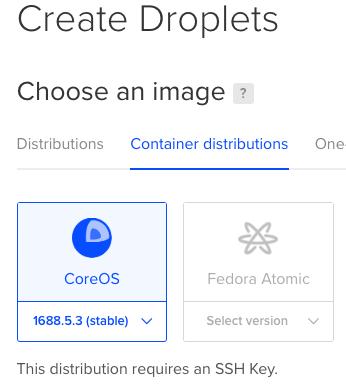 "alt=""DigitalOcean select droplet image"""