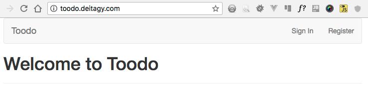 """alt=""""DigitalOcean add new SSH key"""""""
