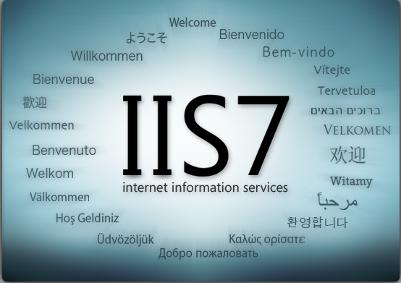 "alt=""Internet Information Services Welcome Screen"""
