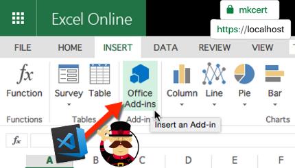 "alt=""Office add-in mkcert image"""