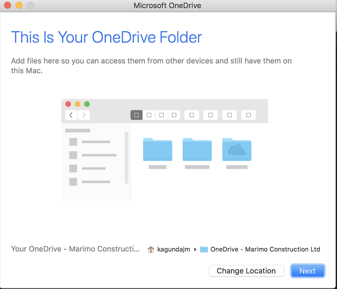 "alt=""This is Your OneDrive Folder"""